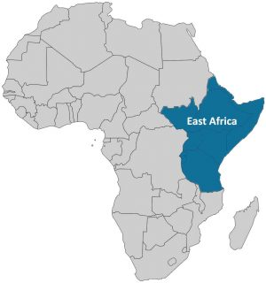 East-Africa-cp