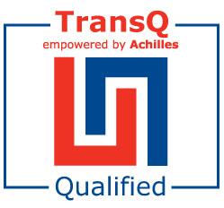 TransQ sertifisering 2020