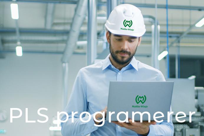 Finn-banner-PLS-programmerer