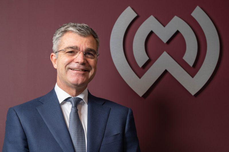 Geir Julsvoll, Styremedlem Malthe Winje AS