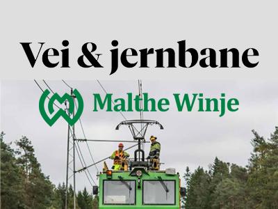 Malthe-Winje-i-kampanjen-Vei-og-Jernbane_3
