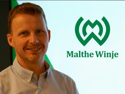 2020-08-18_Jim-Martin-Johansen-ny-leder-for-systemer-og-løsninger-hos-Malthe-Winje