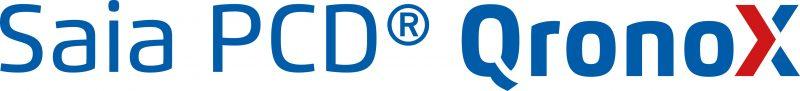 Logo_Saia-PCD-QronoX