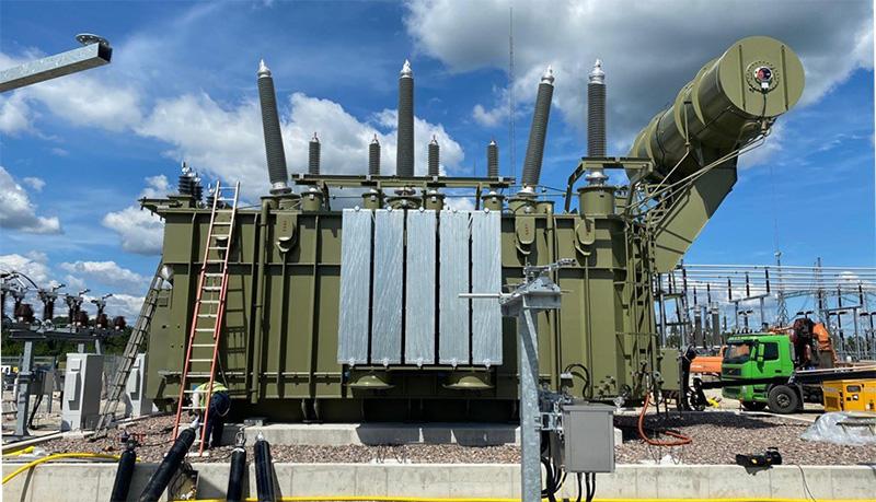 330kV-Trafo-Energel-Estonia_utsnitt-for-article-for-artikkel