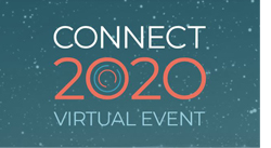 Connect 2020 virtual Iconics event