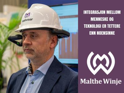 Integrasjon-menneske-og-teknologi_Tom-Erik-Larsen,-Markedsdirektør-Malthe-Winje