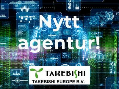 Nytt-agentur-Takebishi